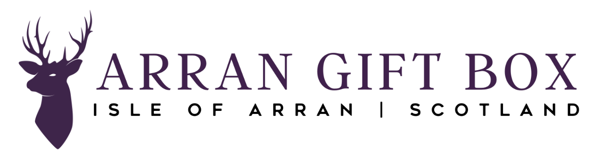 The Arran Gift Box Company